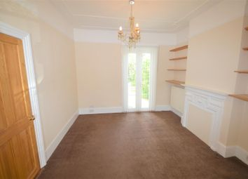 Thumbnail 3 bedroom property to rent in Lime Grove, Ilford