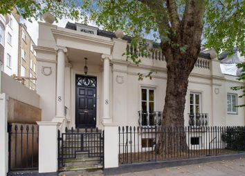 Belgrave Place, Belgravia, London SW1X