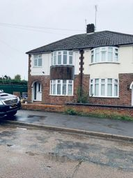 Thumbnail 3 bed property to rent in Hayden Avenue, Finedon, Wellingborough