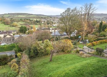 Thumbnail 3 bedroom bungalow for sale in Charlcombe Way, Bath, Somerset