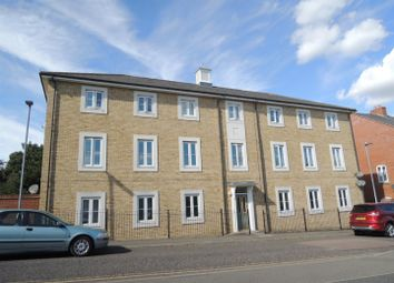 2 bed flat for sale in Ypres Road, Colchester CO2