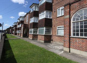 Thumbnail 2 bed flat to rent in Masons Avenue, Harrow