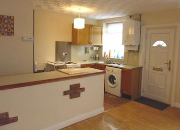 Thumbnail 2 bed terraced house to rent in Thomas Street, Littleborough