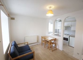 1 bed semi-detached house to rent in Meadows Close, Leyton E10