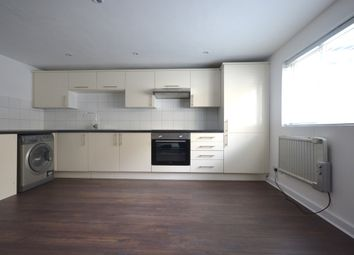 Thumbnail 2 bedroom mews house to rent in Gibbon Road, Kingston Upon Thames