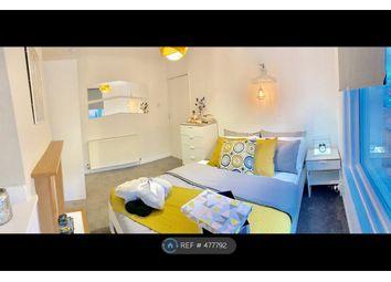 Thumbnail Room to rent in High Brooms Road, Tunbridge Wells
