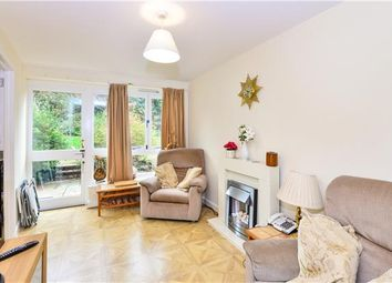Thumbnail 1 bed flat to rent in Mount Haviland, Lansdown Lane, Bath