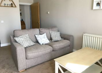 2 bed flat for sale in Victoria Court, New Street, Chelmsford CM1