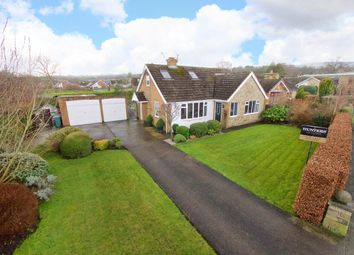 Thumbnail 4 bed detached house for sale in Langford Lane, Burley In Wharfedale, Ilkley