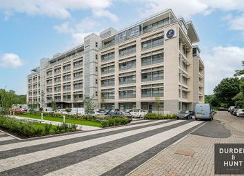 Thumbnail 1 bed flat for sale in Edinburgh House, Harlow