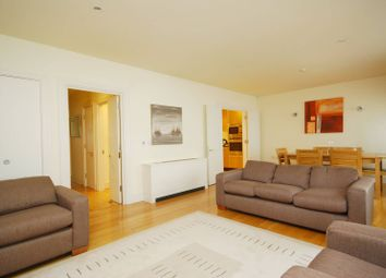 Thumbnail 2 bed flat for sale in Curzon Square, Mayfair