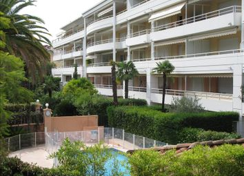 Thumbnail 1 bed apartment for sale in Cannes, Alpes-Maritimes, Provence-Alpes-Azur, France