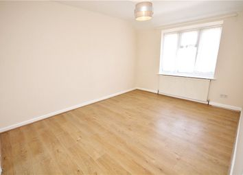 Thumbnail 4 bed terraced house to rent in Alexandra Road, Mitcham, Surrey