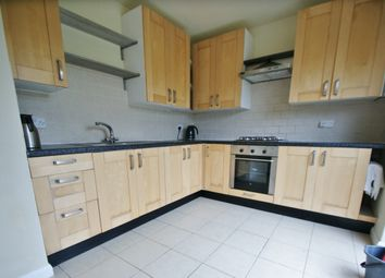 Thumbnail 3 bed semi-detached house to rent in Moat Farm Road, Northolt, London