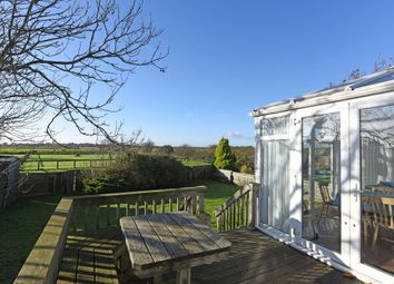 Thumbnail 3 bedroom cottage for sale in Ferry Road, Southwold
