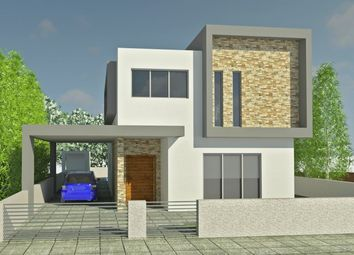 Thumbnail 2 bed detached house for sale in Timi, Paphos, Cyprus