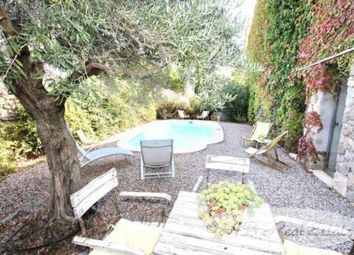 Thumbnail 4 bed property for sale in 11100 Narbonne, France