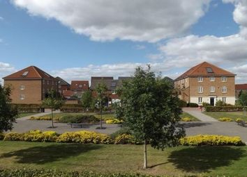 Thumbnail 2 bed flat to rent in The Coachhouse, Windermere Drive, Lakeside