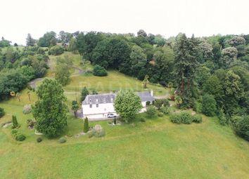 Thumbnail 4 bed villa for sale in Jurançon, Jurançon, France