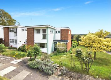 Thumbnail 3 bedroom link-detached house for sale in The North Glade, Bexley, Kent