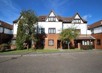 Thumbnail Flat for sale in Grovelands Close, South Harrow, Middlesex