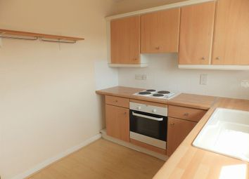 2 bed flat to rent in Emerald Quay, Harbour Way, Shoreham-By-Sea, West Sussex BN43