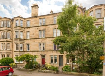 Thumbnail 2 bed flat for sale in 26/5 Arden Street, Marchmont