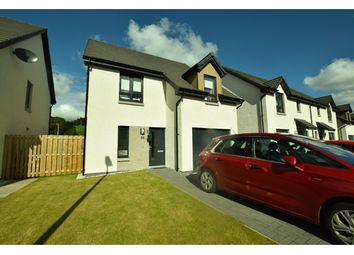 Thumbnail 3 bed property to rent in Lornty Place, Blairgowrie