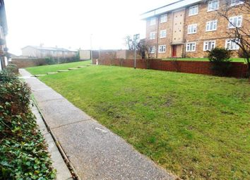 Thumbnail 2 bed flat to rent in Knights Way, Chigwell