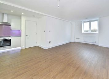 Thumbnail 2 bedroom flat to rent in Millennium Place, Bethnal Green, London