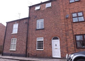 Thumbnail 3 bed property to rent in Clowes Street, Macclesfield