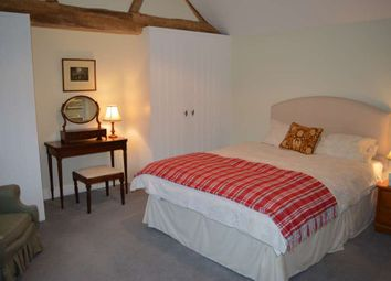 Thumbnail Room to rent in Winding Wood, Kintbury, Hungerford