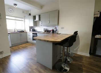 2 bed terraced house for sale in Wheatcroft Road, Rawmarsh, Rotherham, South Yorkshire S62
