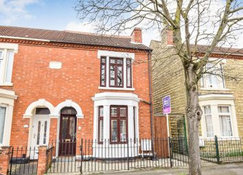 Thumbnail 4 bed semi-detached house for sale in Tweenbrook Avenue, Gloucester