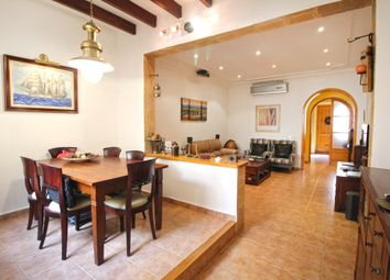 Thumbnail 3 bed town house for sale in Llucmajor, Majorca, Balearic Islands, Spain