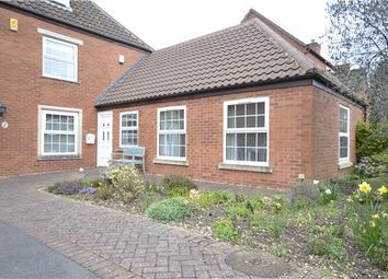 Thumbnail 1 bed semi-detached house to rent in Snowshill Drive, Bishops Cleeve, Cheltenham