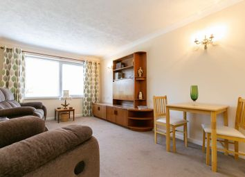 Thumbnail 1 bed property for sale in Oak Road, Southgate, Crawley, West Sussex