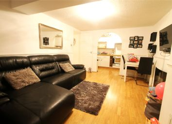 Thumbnail 2 bed flat for sale in Castile Court, Eleanor Way, Waltham Cross, Hertfordshire