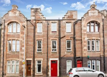Thumbnail 1 bed flat for sale in Abbot Street, Perth