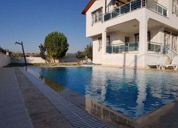 Thumbnail 5 bed villa for sale in 5 Bed Triplex Villa, Didim, Turkey
