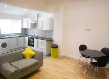 Thumbnail 5 bed terraced house to rent in Store Street, Sheffield