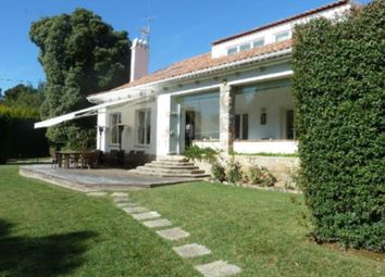 Thumbnail Detached house for sale in São Pedro De Penaferrim, 2710 Sintra, Portugal
