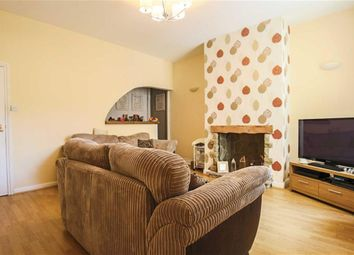 Thumbnail 4 bed terraced house for sale in Burnley Road, Rawtenstall, Lancashire