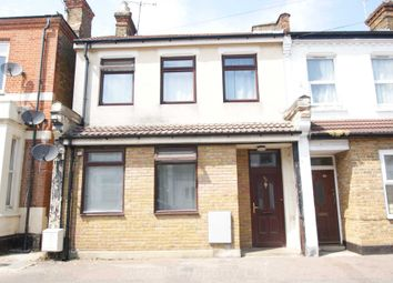 Thumbnail 7 bed shared accommodation to rent in Queens Road, Southend-On-Sea