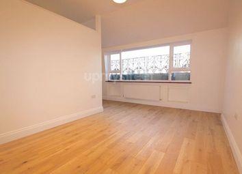 Thumbnail Studio to rent in Mornington Terrace, London