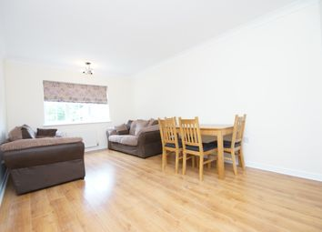 Thumbnail 2 bed flat to rent in Exchange Walk, Pinner, Middlesex