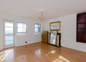 Thumbnail 3 bedroom flat for sale in Stafford Cripps House, Fulham