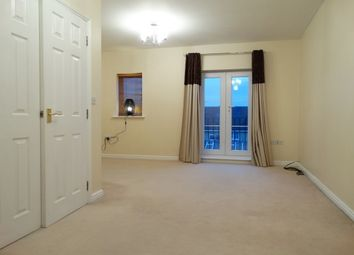 Thumbnail 2 bed maisonette to rent in Ridings Avenue, Great Notley, Braintree