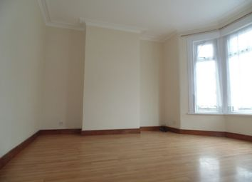 Thumbnail 3 bed terraced house to rent in Betchworth Road, Ilford