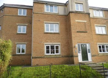 Thumbnail 1 bed flat for sale in Kirkhill Grange, Westhoughton, Bolton
